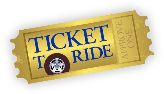 Your Ticket To Ride:: Used Cars Lancaster PA, Bad Credit Car